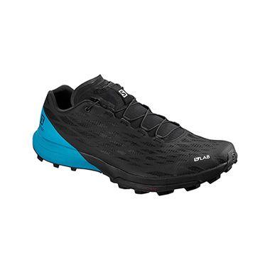 S Lab Xa Amphib 2 Trail Running Shoes Men In 2020 Mens Trail Running Shoes Running Shoes Trail Running Shoes