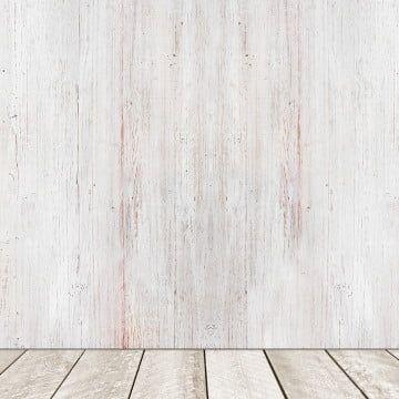 Placa De Madeira Tekstur Kayu Seni Dinding Buatan Sendiri Dinding Bata