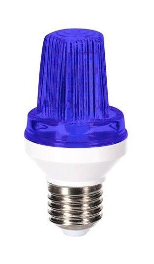Lampe Clignotante Et Accessoires Personal Care