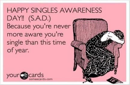 Quotes Single Valentines Day 25 Ideas Valentines Quotes Funny Funny Valentines Day Quotes Single Humor