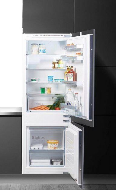 Einbaukuhlschrank Kiv77vs30 157 8 Cm Hoch 54 5 Cm Breit Energieeffizienzklasse A 157 8 Cm Hoc Bathroom Medicine Cabinet Medicine Cabinet Cabinet