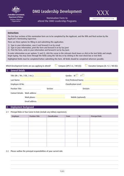 Application Form Design    Google  ArtDocument