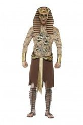 Idées de déguisements pour la zombie walk en vente sur Fiesta magic