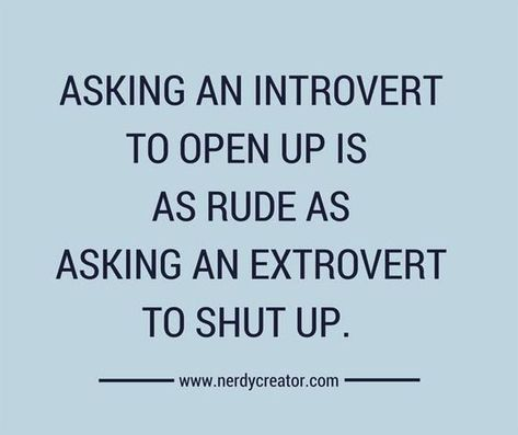 I am an extreme introvert. In this post, I want to share with you what an introv. - I am an extreme introvert. In this post, I want to share with you what an introvert's world is li - Introvert Vs Extrovert, Introvert Personality, Introvert Quotes, Introvert Problems, Infp, Personality Types, Wise Words, Me Quotes, Poetry Quotes