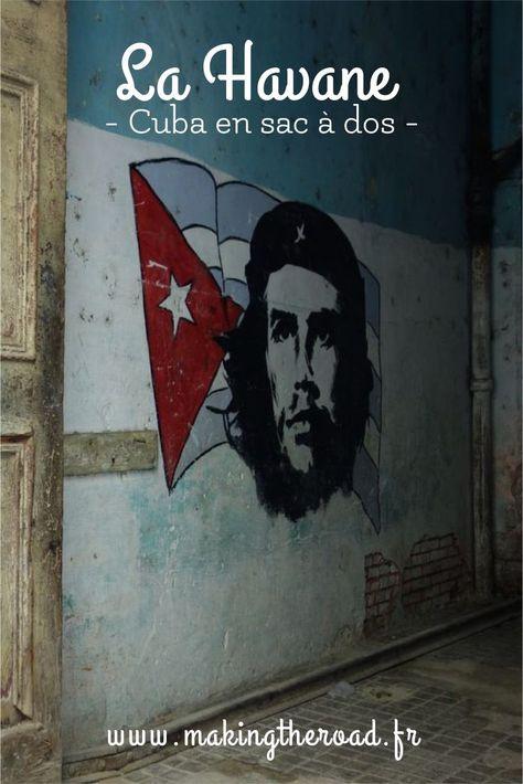 Itinéraire Cuba 4 Semaines Voyage Voyage Cuba Et Blog Voyage
