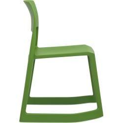 Tip Ton Stuhl Vitravitra Balkonstuhle Gartensessel Ton Stuhle