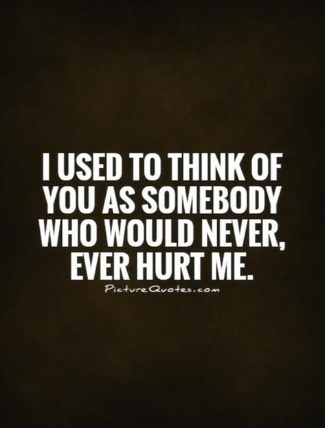 Deep Quotes 284 Broken Heart Quotes About Breakup And Heartbroken Sayings 42