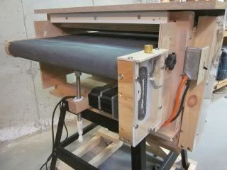 Woodworking Techniques Miraculous Ideas Wood Working Desk Inspiration Woodworking For Beginners Youtub In 2020 Rustic Woodworking Woodworking Bed Woodworking