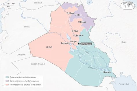 Image result for map of iraq and iran Mapsancient Pinterest - new ethiopian plateau on world map