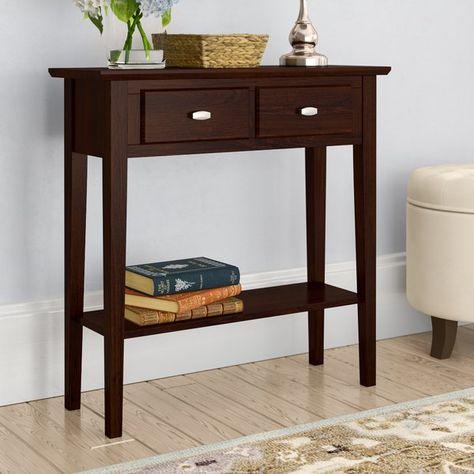 Fine Console Table Tobacco Linon Ibusinesslaw Wood Chair Design Ideas Ibusinesslaworg
