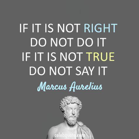 Top quotes by Marcus Aurelius-https://s-media-cache-ak0.pinimg.com/474x/cc/b5/ce/ccb5ceb92d7a1dab60642013632aed9e.jpg