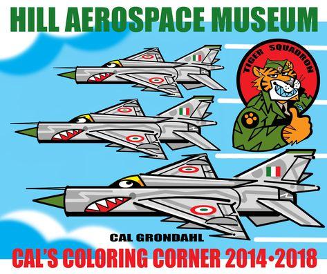 MiG 21 Lancer, Indian Air Force