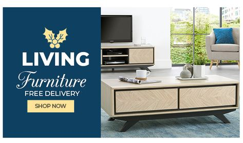 Boxing Week Sale Is Here Boxing Day Furniture Deals Ends