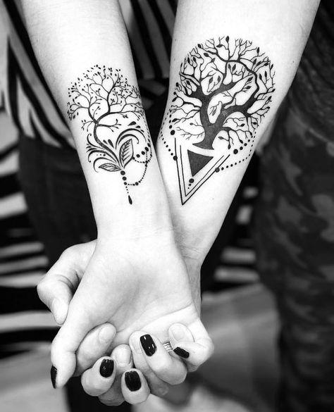 "- Inkstinct (@inkstinctofficial) on Instagram: ""Artist: @ferrousik  Collection of best tattoo artists manually-picked, daily.…"""