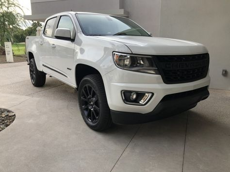 2022 Chevy Colorado Going Launched Soon Concept Chevy Colorado Chevrolet Colorado Chevy