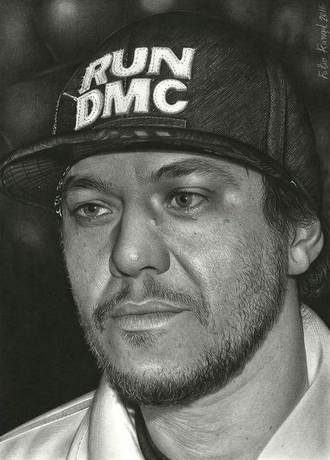 Fabio Rangel