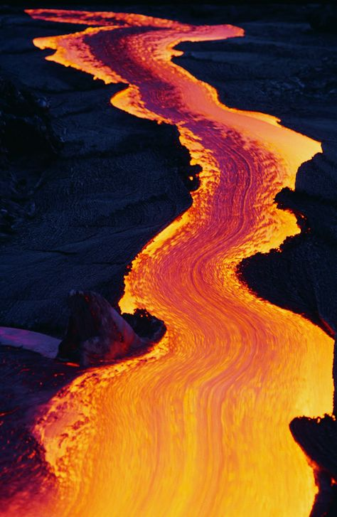 """(Jana's POV) """"So we're supposed to drink this?"""" Leon says suspiciously eying the lava river. """"I guess,"""" I admit and I get on my knees so I'm closer to the river. Leon coughs as he replicates my actions. He scoops his hands into the lava and jeers lightly, """"To surviving."""" I dive my hands in and I'm surprised that the Phlegethon is almost on the cool side. """"To surviving."""" I agree and I bring my hands to my lips. I take a gulp and I and I immediately feel nauseous because it tastes that awful."""