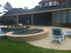 Screen Pictures Gallery Lone Star Patio Builders Patio Builders Screened In Patio Porch Enclosures