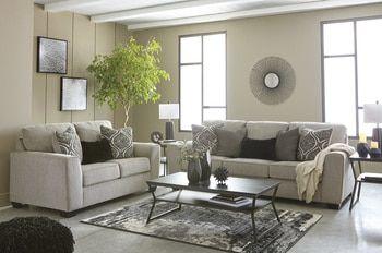 Phoenix Sofa Factory Modern Couches Living Room Modern