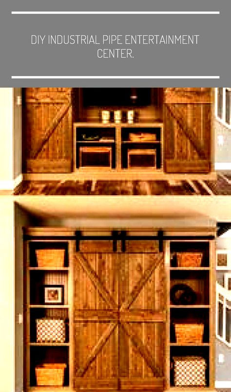 More #ideas #below: ##HomeDecorIdeas ##DiyHomeDecor #DIY #Pallet #Entertainment #center #Ideas #Built #In #Entertainment #center #Plans #Floating #Entertainment #center #Decor #Rustic #Entertainment #center #with #Barn #Door #Repurpose #Farmhouse #Entertainment #center #Modern #Entertainment #center #With #Fireplace #Industrial #Entertainment #center #with #Living #Room, #barn #built #center... #Entertainment Center Rustic Furniture More #ideas #below: ##HomeDecorIdeas ##DiyHomeDecor #DIY #Palle