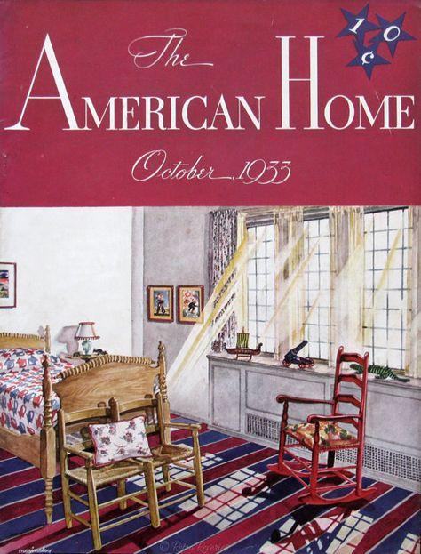 List Of Pinterest 1930s Decor Furniture Home Pictures Pinterest