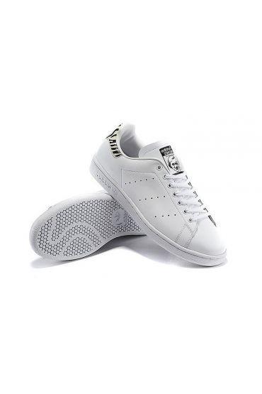 Adidas Stan Smith zebra swag soldes