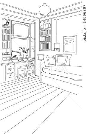 部屋 イラスト の画像検索結果 部屋 イラスト 部屋 イラスト