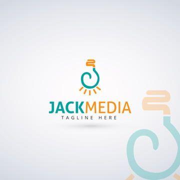 ز حرف اللمبة شعار قوالب Lettering Logo Templates Tech Company Logos