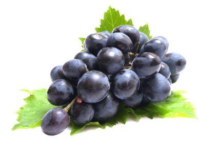 صور عنب عالية الدقة وأحلى صور فاكهة العنب تحميل مجاني عالم الصور Grapes Grapes Benefits Mediterranean Garden