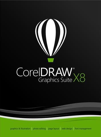 Coreldraw Graphics Suite X8 Free Download Offline Installer Coreldraw Graphics Suite X8 Free Download Coreldraw Graphic Design Software Web Design Font