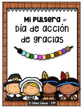 Pin On Fiestas Y Celebraciones Spanish For Kids Celebrations For Kindergarten
