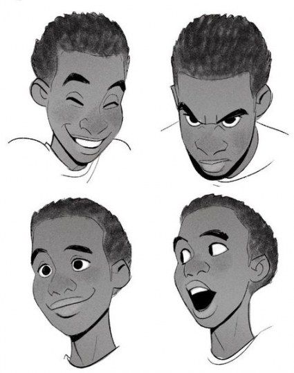 Drawing Faces Male Men Animation 23 Ideas Character Design Animation Cartoon Character Design Face Drawing