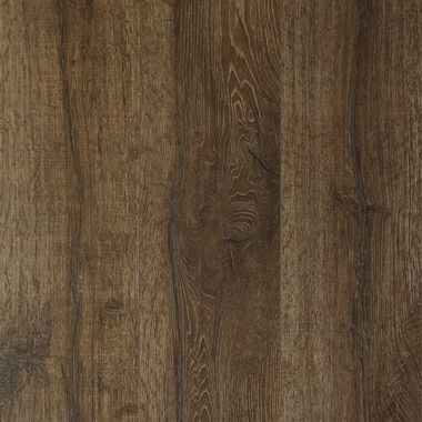 Pergo Factory Outlet Offers Top Quality Discontinued Flooring Values Direct From The Manufacturer Flooring Mohawk Laminate Flooring Laminate Flooring