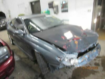 Ad Ebay Passenger Right Quarter Panel 2 Door Fits 04 06 Gto 2324239 In 2020 Gto 2006 Gto Ford F150 Pickup