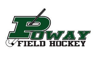 Poway High School Field Hockey Field Hockey Sports Logo Spirit Wear
