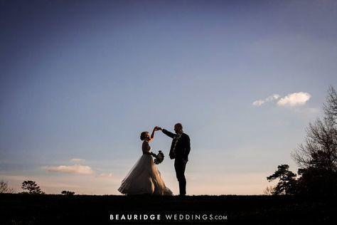 #weddingpictures #weddingphotos #weddingphotography #winterwedding #thedress #ballgown #golfcoursewedding #couplesportraits #weddingportrait #weddingphotoideas #eveningphotos #sunsetphotos #sunsetpictures #fallwedding #brideandgroom #firstlook #ronjaworskiweddings #blueheronweddings #njvenue #njreceptionvenue #fallwedding #blueheronweddings #coastalwedding #njcoastwedding #njweddingvenue #njbride #newjerseybride