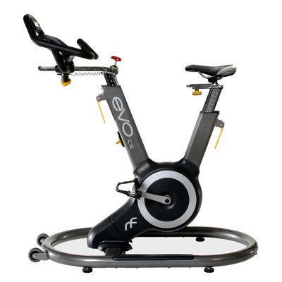 Guys Check Out The Awesome Article Between Keiser M3 Plus Vs Evo