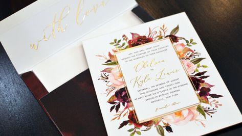 Partecipazioni Matrimonio Wedding Planner.Pin Su Partecipazioni Di Nozze