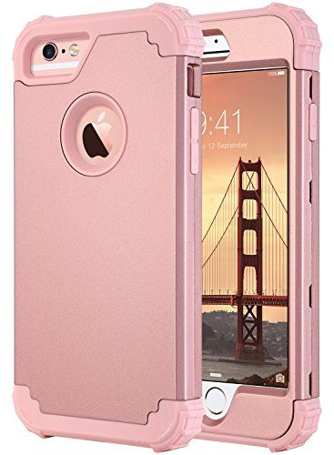 Pin On Back To School Promotions For Iphone 5 5s Se 6 6s 7 8 Iphone X Cases