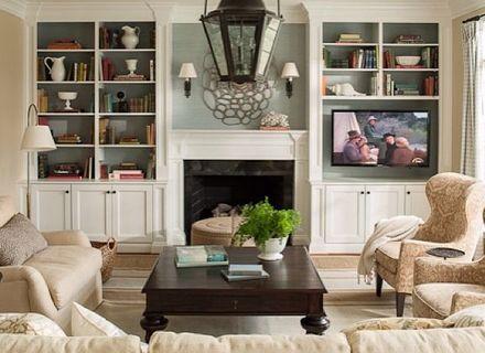 25 Best Ideas About Tv Placement On Pinterest Tv Panel Living Room Furniture Arrangement Home Living Room Livingroom Layout