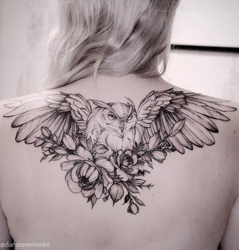tattooselection Thank you ChristinaDone at...