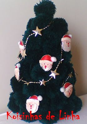 Enfeites De Natal Enfeites De Natal Meias De Natal Natal