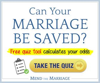 Mysite | How To Save Your Marriage | Saving your marriage, Saving a