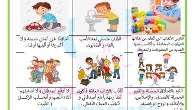 تقطيع الكلمات 25 كلمة مقطعة تحتوي على حرف اللام الدرس 2 الس نة الاولى موقع مدرستي Arabic Alphabet Letters Arabic Alphabet Lettering Alphabet