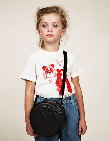 The Best Scandinavian Clothing Brands For Kids In 2020 Scandinavian Kids Clothes Scandinavian Clothes Norwegian Clothing Brands