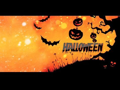 Top Halloween Costumes for Boys for 2014