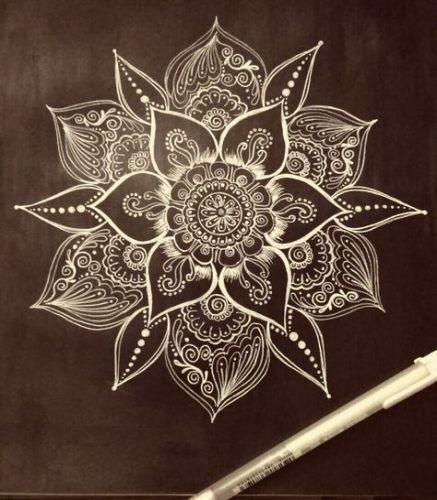 49+ trendy Ideas for tattoo compass sketch tat #tattoo