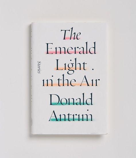 Les 70 Meilleures Images De Inspiration Couverture Romans Ado En 2020 Livre Litterature Livres A Lire