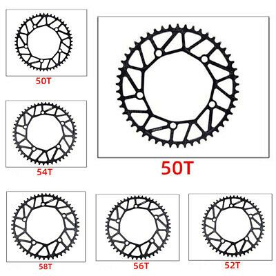 DaBomb Scroll 10 Speed to 7 Speed Converter for Shimano Cassette Black