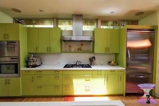 احدث موديلات مطابخ صغيرة مودرن 2020 Beautiful And Modern Kitchens Inexpensive Kitchen Cabinets Wooden Kitchen Cabinets Kitchen Cabinet Design